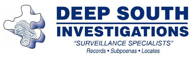 Deep South Investigations